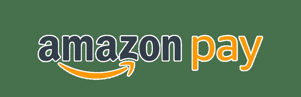 Ritrovarti_Amazon