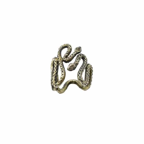 serpente_anello serpente_bronzo_anelloserpente.it_ritrovarti_cerapersa_fattoamano_handmade_roma_cleopatra