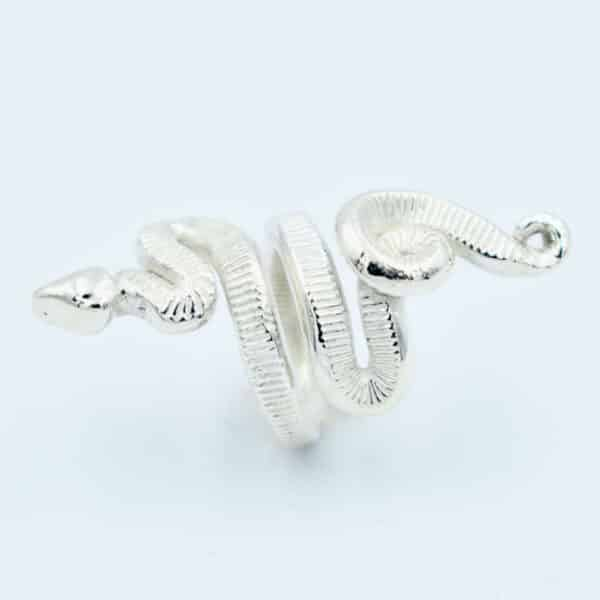 serpente_anello serpente_argento_anelloserpente.it_ritrovarti_cerapersa_fattoamano_handmade_roma_malena