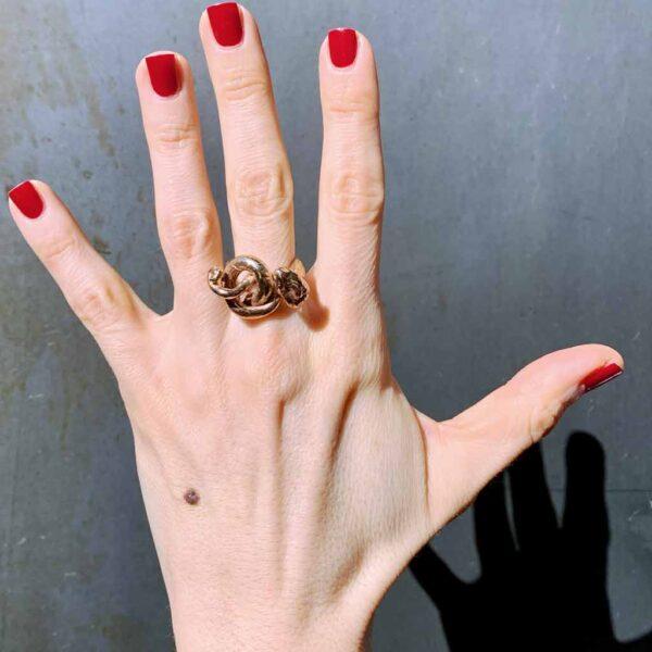 serpente_anello serpente_bronzo_anelloserpente.it_ritrovarti_cerapersa_fattoamano_handmade_roma_serpenodo