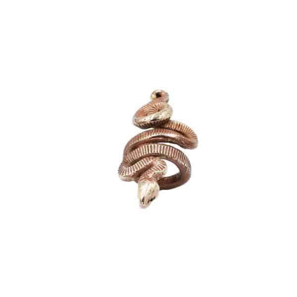 serpente_anello serpente_bronzo_anelloserpente.it_ritrovarti_cerapersa_fattoamano_handmade_roma_malena